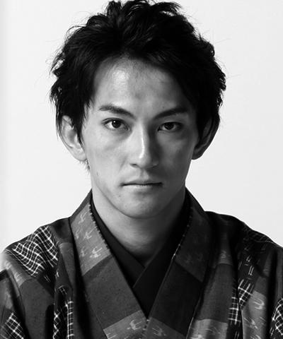 tachibana_black